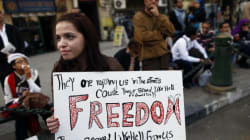 Le top 10 des pires pays arabes pour les