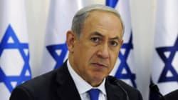 Netanyahu annule la construction de 20.000 logements en