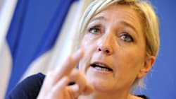 Minute vs Front national: le divorce des