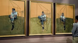 Devinez le prix de cette oeuvre d'art, la plus chère du monde