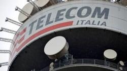Telecom, ispezione della guardia di finanza e della Consob nelle sedi di Milano e