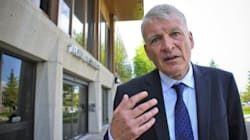 À Laval, Jean-Claude Gobé renonce à contester l'éligibilité de Marc