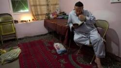 Le dernier juif d'Afghanistan va fermer son