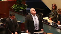The 6 Craziest Things We Heard At City Council
