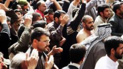 La fête musulmane de l'Achoura et son vrai