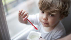 Yogurt Options Leaving You Confused? We Can