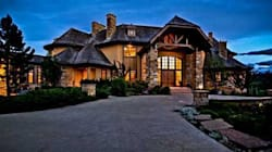 LOOK: 3 Most Expensive Houses For Sale In