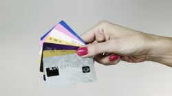Will Your Credit Card Company Protect Against Fraud? Check