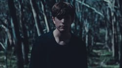 James Blake Calls Out Deadmau5, Other EDM Stars For 'Hitting