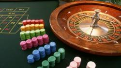 日本にカジノがやってくる!