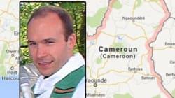 Un prêtre français enlevé au