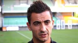 Tunisie-Cameroun : deux joueurs sélectionnés ne sont pas (encore)