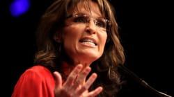 Les conseils de Sarah Palin pour