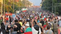 Bulgaria, i 150 giorni della battaglia anti-casta (VIDEO,