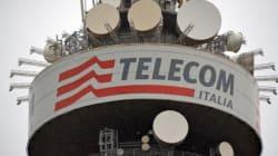 Telecom, Mucchetti, Catricalà,Camusso: tutti contro l'intervista di