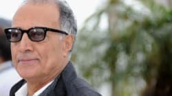 Décès du réalisateur iranien Abbas