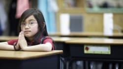 'Religion Has No Need In The Public School