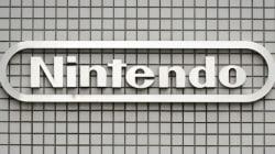 Nintendo dit non aux personnages