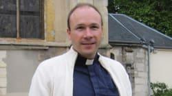 Cameroun : un prêtre français qui vit à 10 kms du lieu de l'enlèvement