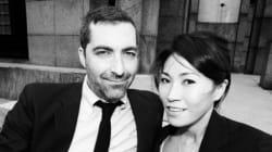 インタビュー:ニューヨークのセレブが集うEN Japanese