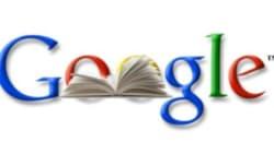 Sentenza storica. Google vince contro gli editori