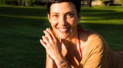 Cristina Cordula dépose les marques