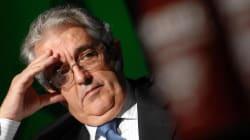 Spending review, privatizzazioni, Bankitalia. La Ue costringe Saccomanni ad accelerare sulle misure