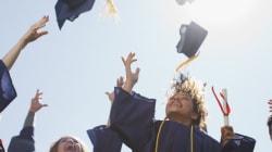La dictature du diplôme: éloge du