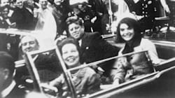 50 ans après la mort de JFK, les théories les plus folles courent