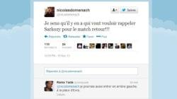 Défaite de la France en Ukraine : sur Twitter, c'est la faute de...