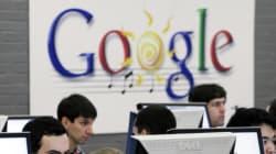 Google annuncia:
