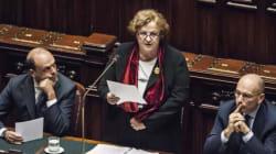 Caso Cancellieri, Enrico Letta tentato dalle dimissioni del Guardasigilli. Ma si aspettano news da