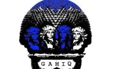 Les Soeurs Boulay, Keith Kouna et Gros Mené dominent le GAMIQ