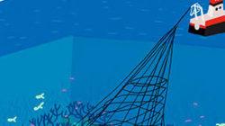 L'avenir des océans profonds est entre nos mains,