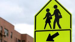 Moins de bureaucratie et plus de services aux élèves en éliminant la taxe scolaire - Mario