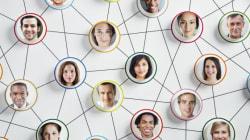 Racisme: trois associations poursuivent Facebook, Twitter et