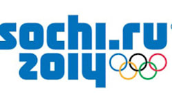 Sochi 2014 sarà