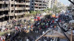 L'Iran accuse Israël d'être responsable de l'attentat de Beyrouth qui a fait au moins 22