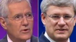 Jeopardy: trois candidats incapables d'identifier Stephen