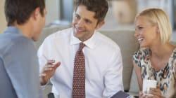 Three Ways to Win a Customer's Heart and