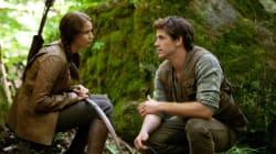Les fans de «Hunger Games» attendent impatiemment la sortie du deuxième