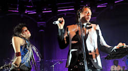 Arcade Fire Want Fans In Formal Wear For Arena