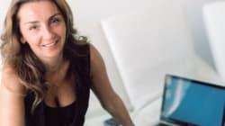 Angelino al 3,6 per cento. Vi spiego il suo risultato senza quid. Alessandra Ghisleri, la sondaggista del Cav, svela all'Huff...