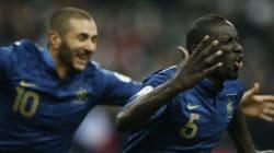Combien paieriez-vous pour que la France gagne la Coupe du