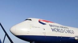 世界の航空機市場から日本が取り残されるその最大の理由