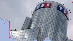 TF1 peut se réjouir de la qualification de l'équipe de
