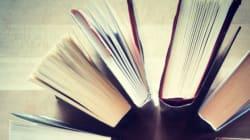 Le 36e Salon du livre de Montréal ouvre ses portes aujourd'hui à la Place