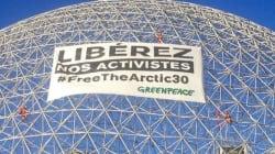 La crise du mouvement environnemental: de résistance à transgression (2/2) - Bruno