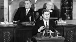 Et si Kennedy avait été un mauvais