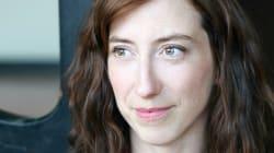 « Les tranchées » : le puissant plaidoyer sur la maternité de Fanny Britt